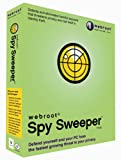 Webroot Spy Sweeper AntiSpyware