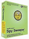 Webroot Spy Sweeper AntiSpyware