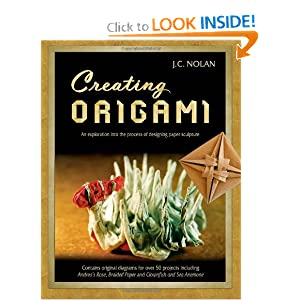Origami papers buy online