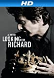 Looking For Richard [HD]