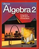 Algebra 2: Student Edition (Merrill Algebra 2)
