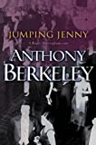 Jumping Jenny (A Roger Sheringham case) (0755102088) by Berkeley, Anthony