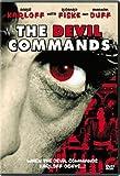 echange, troc The Devil Commands [Import USA Zone 1]