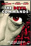 The Devil Commands (Sous-titres fran�...
