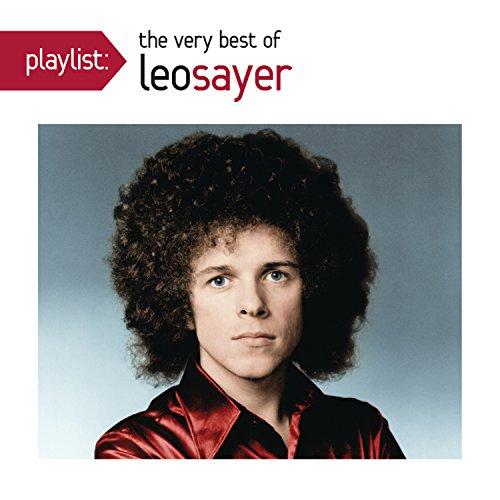 LEO SAYER - Das Beste Aus Dem Musikladen - Zortam Music