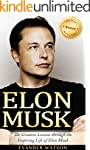 Elon Musk: The Greatest Lessons Throu...