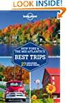 Lonely Planet New York & the Mid-Atla...