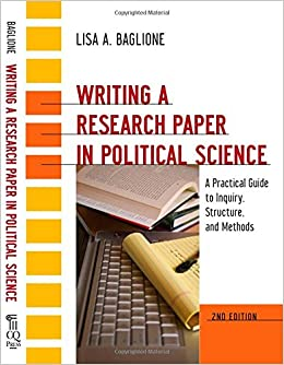 Term paper political science cyberterrorism