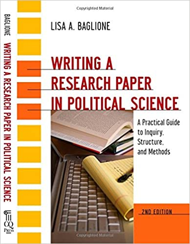 Political Science 245 Spring 2015 Office Hours: Thursday
