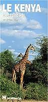 Le Kenya par R�my