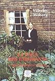 La Saga des �migrants, tome 7 par Moberg