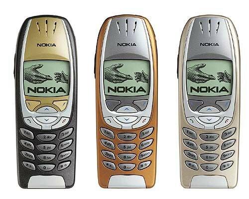 Nokia 6310 dualband Handy Bluetooth f. Mercedes Einbausatz