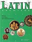 Latin premi�re