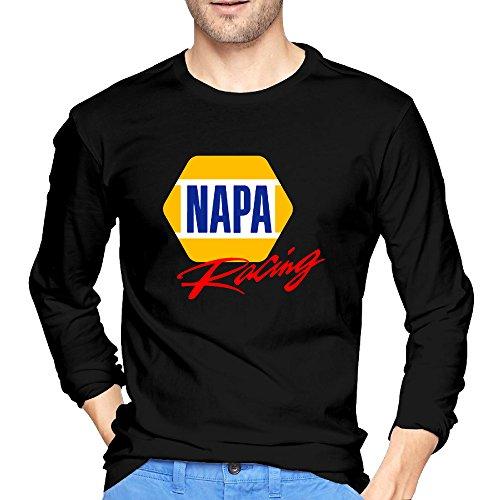 mens-napa-auto-parts-chase-elliott-long-sleeve-tshirts-college