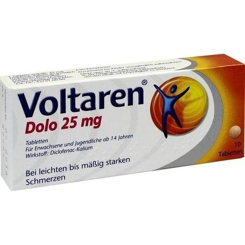 voltaren-dolo-25-mg-comprimes-enrobes-lot-de-10