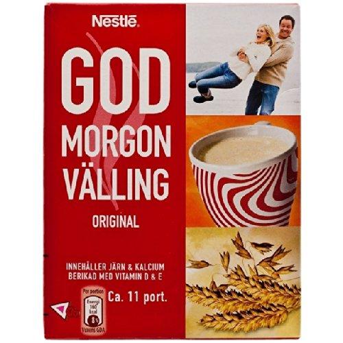 nestle-godmorgon-valling-original-cereal-drink-435g