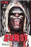 img - for Curse #1 (The Phantom Variant Edition) book / textbook / text book