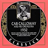 echange, troc Cab Calloway - 1932