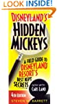 Disneyland's Hidden Mickeys: A Field...