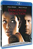 Dangereuse séduction [Blu-ray]