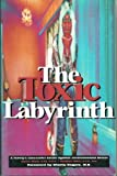 img - for The Toxic Labyrinth: A Family's Successful Battle Against Environmental Illness by Myrna Millar (1995-07-02) book / textbook / text book