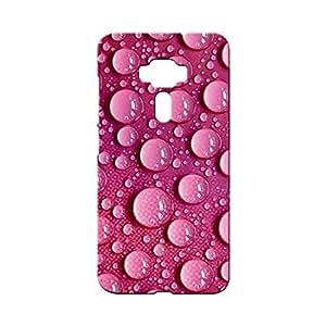 G-STAR Designer Printed Back case cover for Asus Zenfone 3 (ZE552KL) 5.5 Inch - G0210