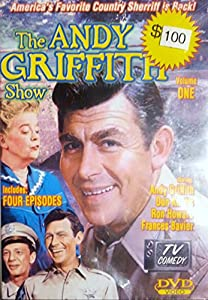 Andy griffith show best of vol 2 pdf download 9175129 amazoncom andy griffith show paramount the 1st season fandeluxe Gallery