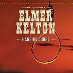 Hanging Judge | Elmer Kelton