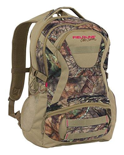 pro-series-womens-1176-cui-treeline-backpack-realtree-xtra-camo-fieldline-wmntreelinepk