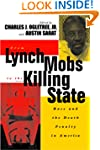 From Lynch Mobs to the Killing State:...