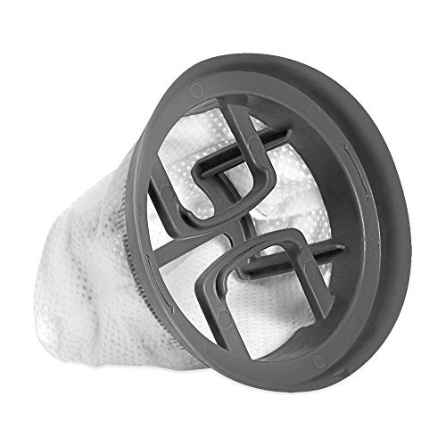 BISSELL BOLT 2-Pack Vacuum Filter (Bissell Bolt Filter compare prices)