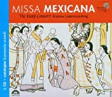 Image of Missa Mexicana [Includes Catalog]