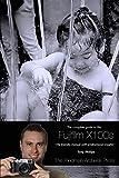 The Complete Guide to Fujifilm's X100s Camera (B&w Edition) Tony Phillips