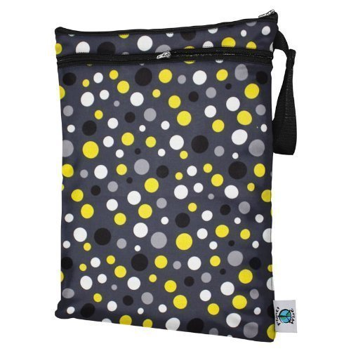 planet-wise-wet-dry-diaper-bag-bumble-dot-by-planet-wise-inc-english-manual