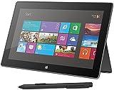 Microsoft 6CX-00001 10.6-Inch Surface Pro 2 (Core i5-4200U, 4GB RAM, 128GB, Windows 8.1 Pro)