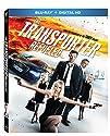 Transporter Refueled [Blu-Ray]<br>$456.00