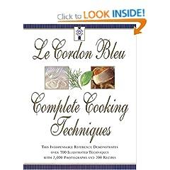 Пространные рассуждения о кулинарных книгах. Часть вторая. - фото