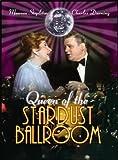 echange, troc Queen Of The Stardust Ballroom [Import USA Zone 1]