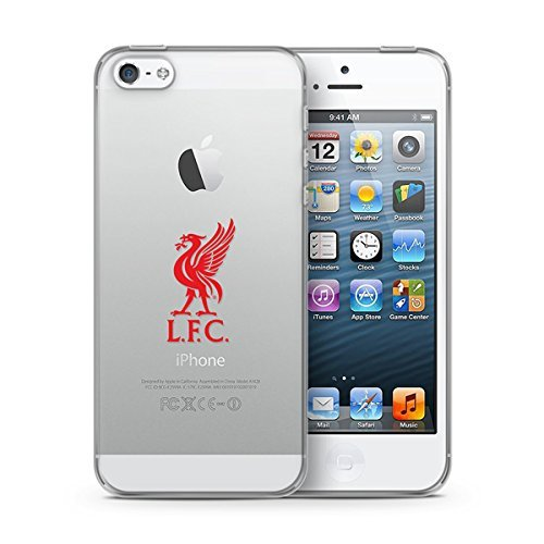 liverpool-clear-iphone-6-cover