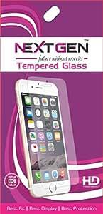 NEXTGEN TEMPERED GLASS FOR SAMSUNG STAR 2
