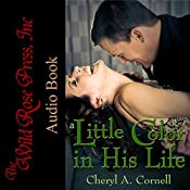 A Little Color in HIs Life | [Cheryl A. Cornell]