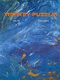 Monkey Puzzle #6