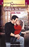 img - for Daddy in the House (Harlequin Superromance No. 977) book / textbook / text book
