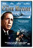 echange, troc The Caine Mutiny [Import USA Zone 1]