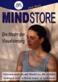 Mindstore (393257673X) by Black, Jack