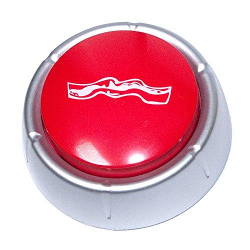 The Bacon Button