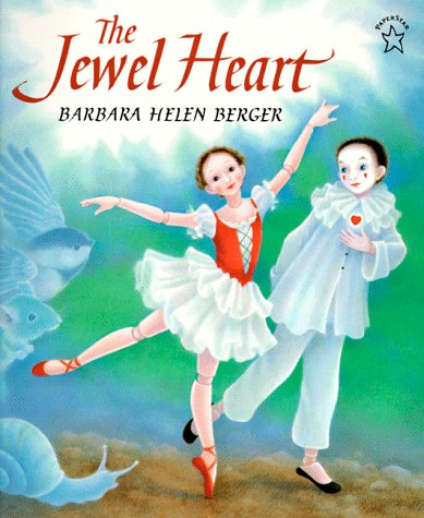 The Jewel Heart
