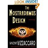 The Nostradamus Design (Visions)
