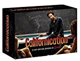 Californication - Saisons 1 à 5 (dvd)