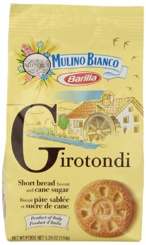 mulino-bianco-girotondi-biscuits-529-ounce-boxes-pack-of-10